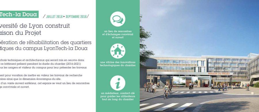 Infographie créa exe panneaux kakémonos pour affichage urbain